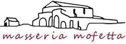 MASSERIA MOFETTA